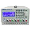 PPS3205T-3S,PPS3203T-3S安泰信PPS3205T-3S三路程控电源