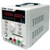 PPS3005S,PPS3003S安泰信PPS3005S单路可调程控直流稳压电源