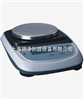 电子天平TD6002A