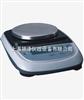 电子天平TD3002A