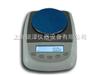 电子天平TD4001A