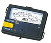 MY10-02MY10-02绝缘电阻表