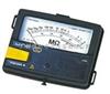 MY10-05MY10-05绝缘电阻表