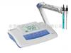 PHSJ-4A型pH計(酸度計)