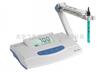 PHS-3E型pH計(酸度計)