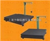 SGT1T.2T上海机械磅秤**单标尺地上衡