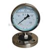 数显压力表/隔膜压力表/不锈钢压力表/电接点压力表