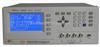 JK2816A金科JK2816A高频精密LCR数字电桥