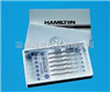 HAMILTON 700系列 微型注射器
