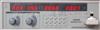 JK9600B金科JK9600B晶体管筛选仪