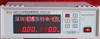 JK8713金科JK8713小功率电参数测量仪