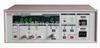 JK2686金科JK2686电解电容漏电流测试仪