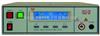 JK7200A金科JK7200A绝缘电阻测试仪