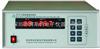 JK-8金科JK-8多路温度巡检仪