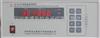 JK-16金科JK-16多路温度巡检仪