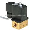 BURKERT电磁阀中国市场采购中心