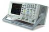 GDS-1062,GDS-1042 ,GDS-1022中国台湾固纬GDS-1000系列数字示波器