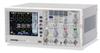 GDS-2204,GDS-2014中国台湾固纬GDS-2204数字示波器