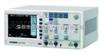 GDS-2202,GDS-2012中国台湾固纬GDS-2000系列数字示波器