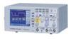 GDS-840C,GDS-820C,GDS-810C中国台湾固纬GDS-800C系列数字示波器