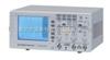 GDS-820S,GDS-810S,GDS-806S中国台湾固纬GDS-800S系列数字示波器