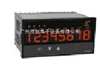 WP-B803WP-B803报警仪