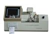 YT-261Z闭口杯法自动闪点测定仪 全自动闭口闪点