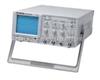 GOS-6200中国台湾固纬GOS-6200模拟示波器