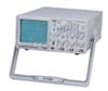 GRS-6052A中国台湾固纬GRS-6052A实时存储示波器