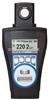 AccuMAX系列紫外线强度计