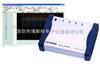 GLA-1032C中国台湾固纬GLA-1032C逻辑分析仪
