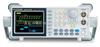 AFG2105,AFG2025,AFG2012中国台湾固纬AFG2000系列任意波形信号发生器