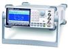 AFG-3081,AFG-3051中国台湾固纬AFG-3000系列任意波形信号发生器