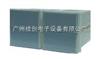 HR-WP-X103HR-WP-X103闪光报警器
