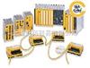 PILZ继电器,PILZ安全继电器,德国PILZ继电器