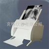 M313596医用胶片扫描仪报价