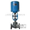 ZRSP-16P-DN20上海-电动单座调节阀-电动调节阀