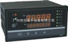 HR-WP-COS-XS403HR-WP-COS-XS403功率计