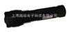 LPX-365高强度-灯