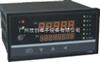 HR-WP-HZ-XS401HR-WP-HZ-XS401显示控制仪