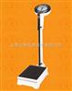 TZ身高体重秤多少钱**身高体重秤**电子身高体重秤**通用身高体