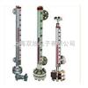 UHZ-58/CFPP福建UHZ-58/CG 四氟型磁翻板液位计 UHZ-58/CFPP HG5-1364-80生产厂家