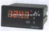 HR-WP-TC-XS403HR-WP-TC-XS403数显示控制仪