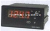 HR-WP-TC-XC803HR-WP-TC-XC803计数显示控制仪