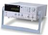 SFG-2020中国台湾固纬SFG-2020信号发生器