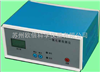 OB-CO红外一氧化碳分析仪