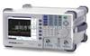 GSP-830E台湾固纬GSP-830E(学校专卖)频谱分析仪