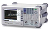 GSP-830台湾固纬GSP-830频谱分析仪