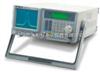 GSP-810台湾固纬GSP-810频谱分析仪