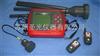 KON-LBY(B)楼板厚度测量仪